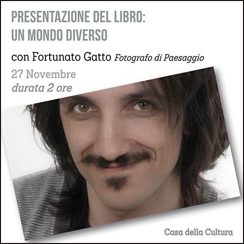 banner_acconto_incontro_fortunato_gatto_wpy_500x500pixel