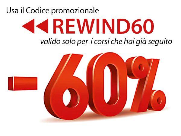 Rewind 60